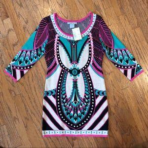 Shop Hopes sweater dress
